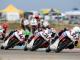 Copa Honda CBR300